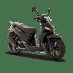 TWEET EVO 50cc